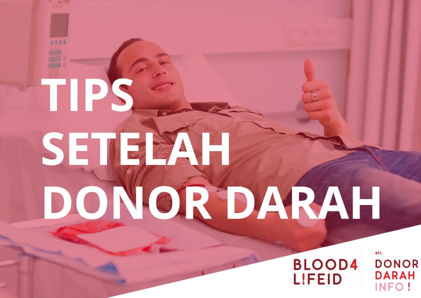 tips-setelah-donor-darah