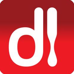 Admin DDI